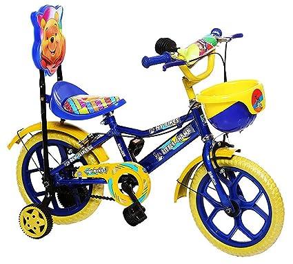 cf10e9f67 Buy NY Bikes Aqua 14