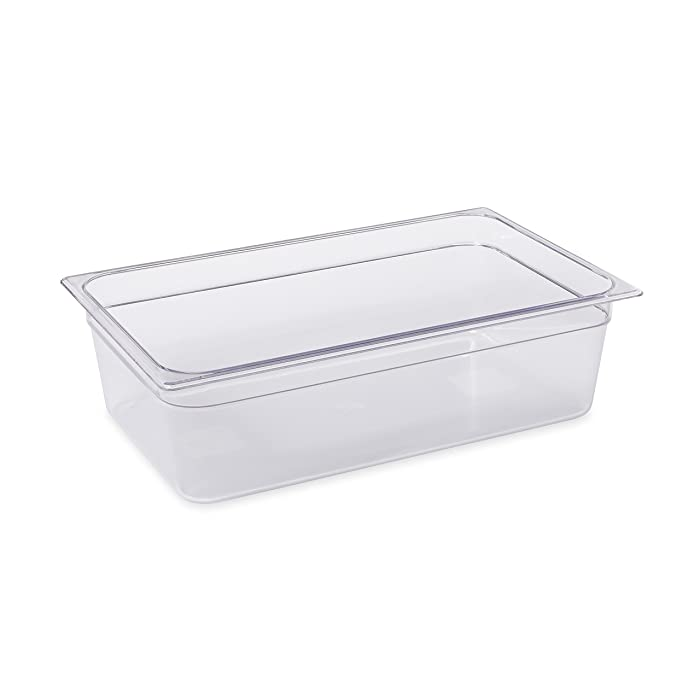 The Best Restaurant Plastic Food Containers