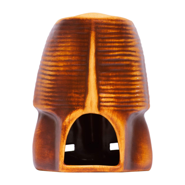 Rilakkuma tostadora 34/x 80/cm de Jap/ón toalla de largo Bly Rilakkuma toalla de ducha