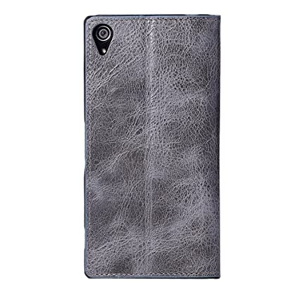 Htc One M8 Bookcase.Bouletta Leather Phone Case For Htc One M8 Amazon In