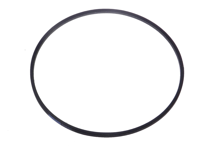 Hayter Genuine 110-9429 V-Belt