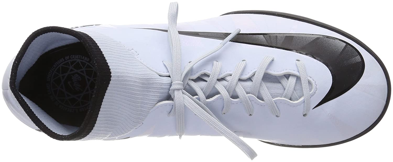 Nike Lady Pacer Pacer Pacer Kurzarm Laufen T-Shirt  d1c0fd