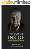 The Warrior Inside: Transforming Limiting Beliefs That Hold You Back