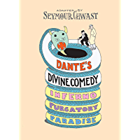 Dante's Divine Comedy (English Edition)