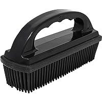 Ninamar Lint & Hair Removal Brush