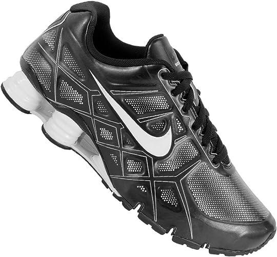 Nike INF Shox Turbo - 345015 162