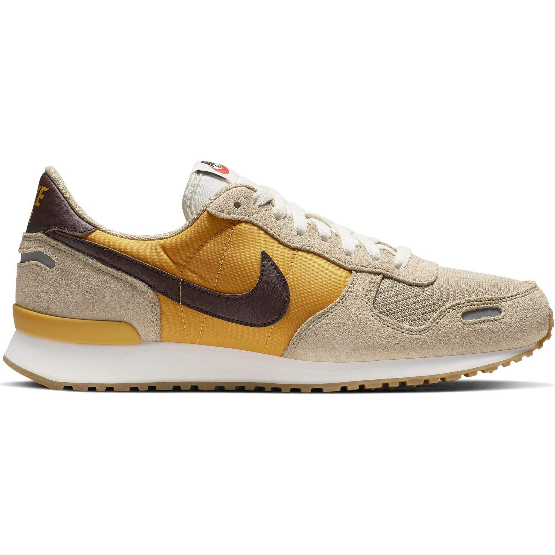 Nike Air Vrtx, Chaussures d'Athlétisme Homme