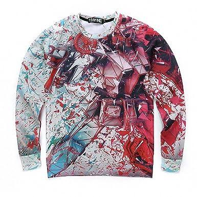 Crochi brand harajuku hip hop sweatshirt men women pullovers skateboards hoodies mens sudaderas hombre moleton masculino