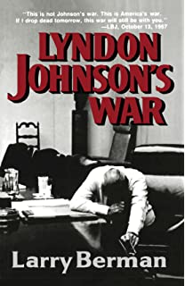 Planning a tragedy the americanization of the war in vietnam lyndon johnsons war the road to stalemate in vietnam fandeluxe Gallery