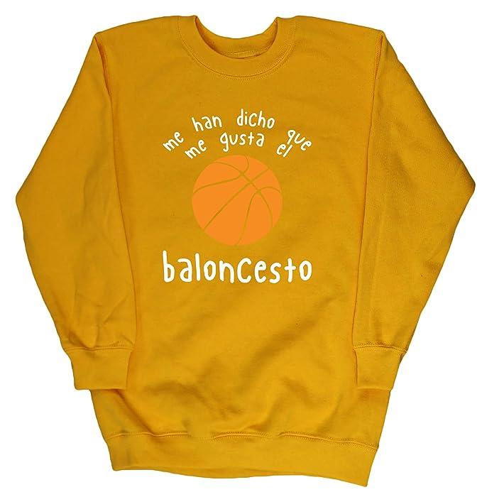 Hippowarehouse Me Han Dicho Que Me Gusta El Baloncesto ...