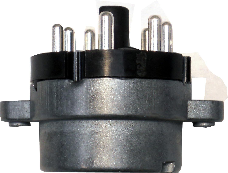 Genuine Volvo Ignition Switch 9447804