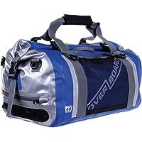 OverBoard 100% Waterproof Pro-Sports Duffel Bag
