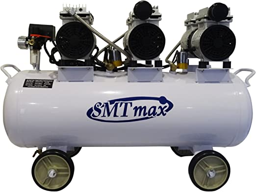 SMTmax SL-210 featured image 1