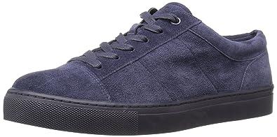 cb4182f64435 Vince Women s Afton Fashion Sneaker  Amazon.co.uk  Shoes   Bags