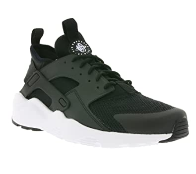 men's nike air huarache run ultra se running shoes nz
