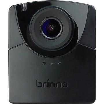 best selling Brinno Empower TLC2000