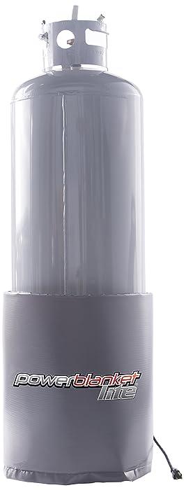 Top 9 Anjou Blackhead Extractor Vacuum