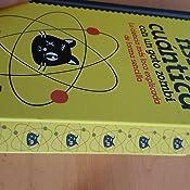 Cómo explicar física cuántica con un gato zombi No ficción ...