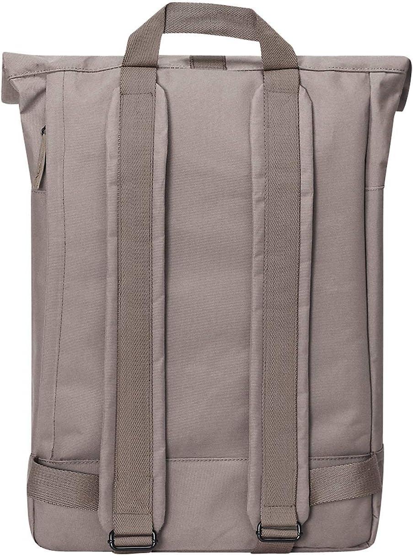 Ucon Acrobatics Backpack Hajo 15 inch Stealth Series poly/éthyl/ène Medium 20 Litre 45 x 30 x 12 cm H//B//T Unisexe Sacs /à Dos 31900-ST