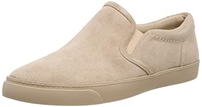 8327307b274 Clarks Women s Glove Puppet Loafers  Amazon.co.uk  Shoes   Bags
