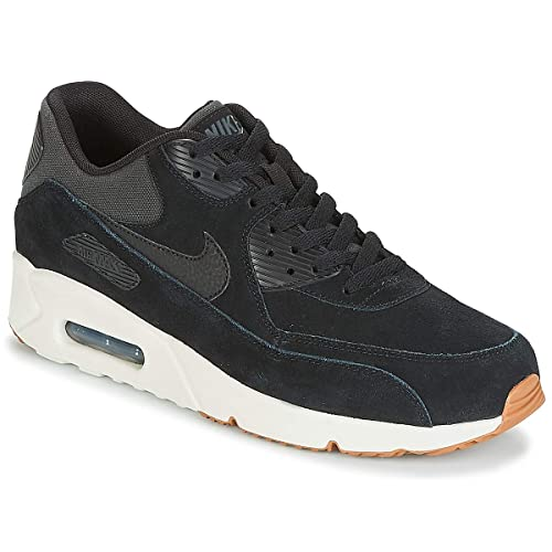 newest 9a4bb ef51c Nike Air Max 90 Ultra 2.0 LTR, Scarpe da Fitness Uomo