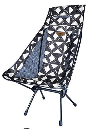 amazon スノーライン snowline kimi キミチェア キャンピング椅子