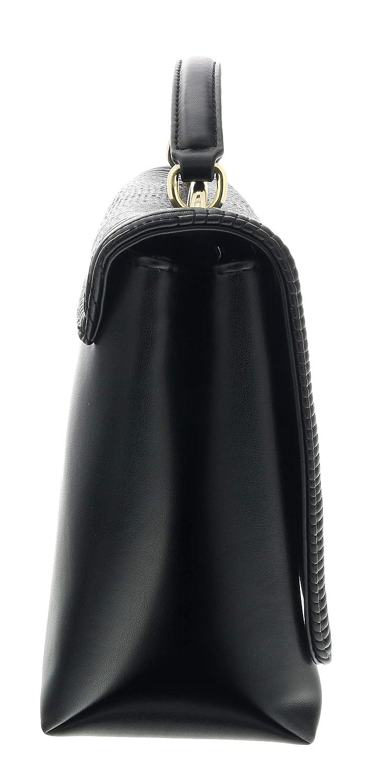E1VTBBM371103 Handbags Versace Jeans Women Polyester