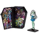 CAKEMAKE Monster High Cool Ghouls, Cake Topper