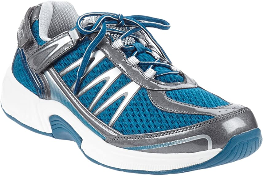 best running shoes for diabetic neuropathy