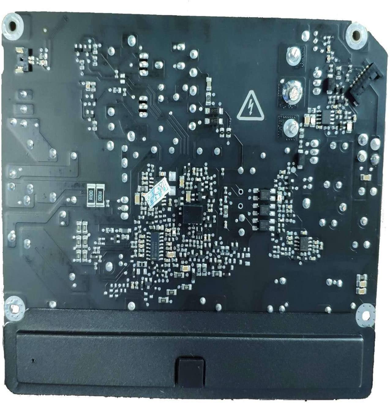 Cable Length: Other, Color: Black Cables OEM Power Board for Apple iMac 27 inch A1419 Power Supply Late 2012 to 2014 Pa-1311-2A1 Adp-300A Occus