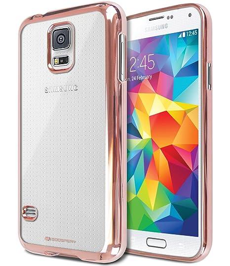 samsung galaxy s5 edge case