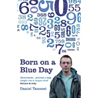 Born on a Blue Day: A Memoir of Asperger's and an Extraordinary Mind
