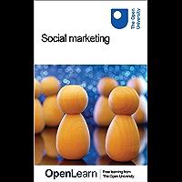 Social marketing (English Edition)