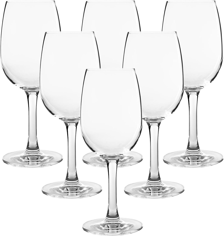 F & D cristal marque verres </p>                     </div> <!--bof Product URL --> <!--eof Product URL --> <!--bof Quantity Discounts table --> <!--eof Quantity Discounts table --> </div> </dd> <dt class=