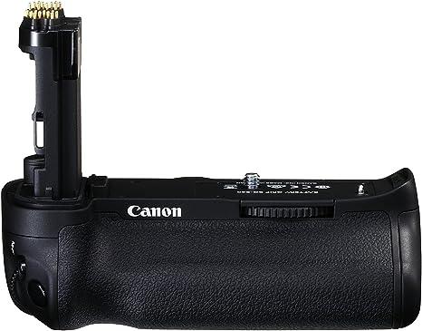Canon BG-E20 - Empuñadura para cámara Réflex Canon EOS 5D Mark IV ...