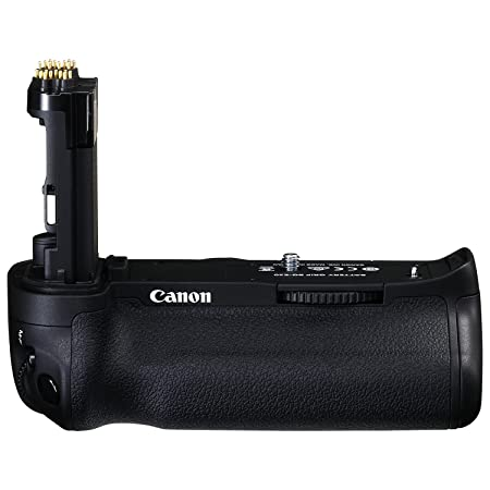 Canon BG-E20 Battery Grip Camera Battery Grips at amazon