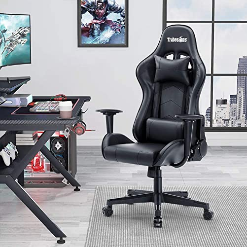 Gaming Chairs Computer Gaming Chair