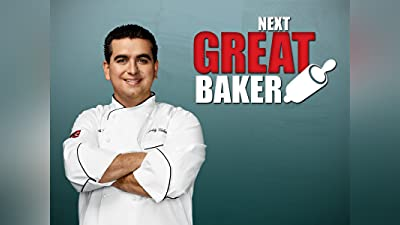 Cake Boss Next Great Baker
