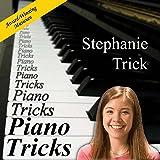 Piano Tricks [Import USA]