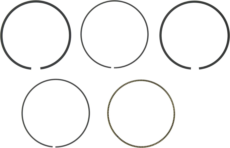 Vertex 590377000001 Piston Ring //////////////////