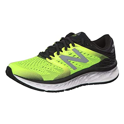 36dbf41cc01d9 New Balance 990v3, Men's Running Shoes: Amazon.co.uk: Shoes & Bags