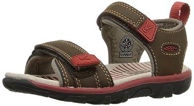 0476529c2816 KEEN Riley II Shoe (Toddler Little Kid)