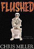 Flushed
