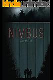 Nimbus (The Perfect Circle Trilogy Book 1)