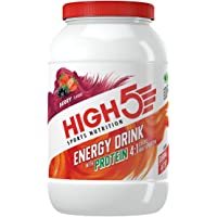 Energy Drink with Protein Berry 1.6kg