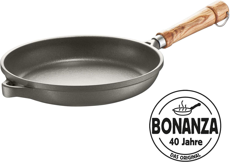 Sart/én 24 cm Berndes Bonanza