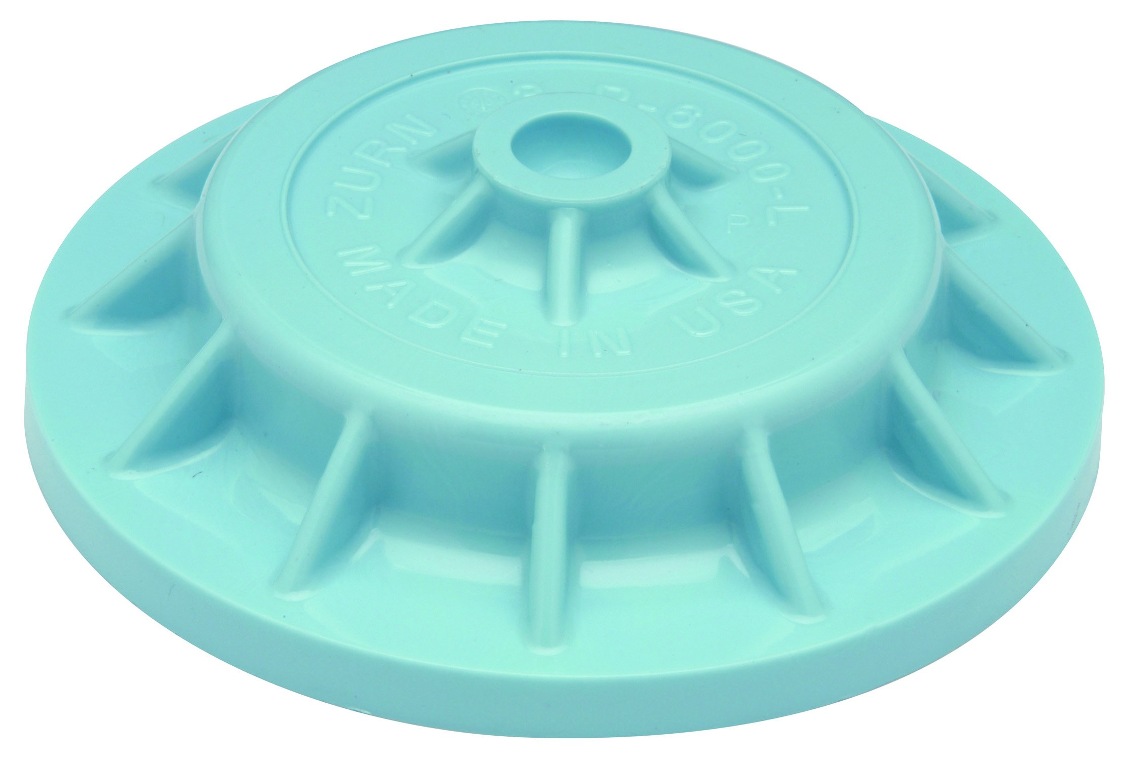 Zurn P6000-L Inside Plastic Cover