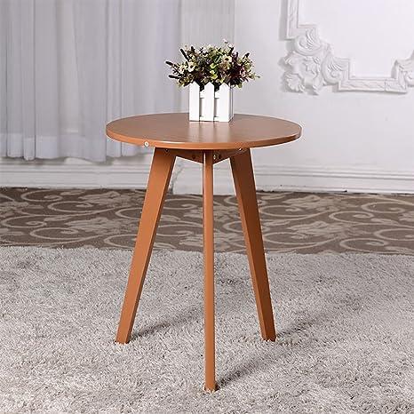 Tavoli Pieghevoli Da Salotto.Tavolo Pieghevole Lxf Tavolino Da Salotto In Legno Massello Tavolino