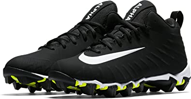 9ed81a6d747 Image Unavailable. Image not available for. Color  Nike Kids Alpha Menace  Shark Football ...