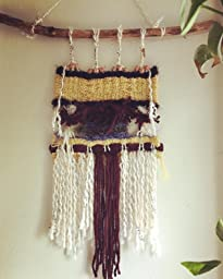 melissa and doug loom instructions pdf